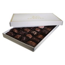 Boxed Chocolate Variety Pack